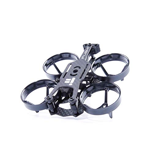 iFlight-TurboBee-66R-Micro-FPV-Race-Whoop-Frame-with-4pcs-30mm-Ducted-Propeller-Guard-for-Micro-Drone-Quadcopter