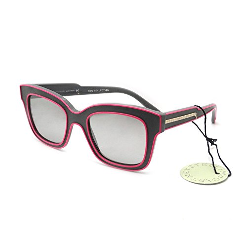 Stella McCartney SM 4056 - Mccartney Stella Sunglasses