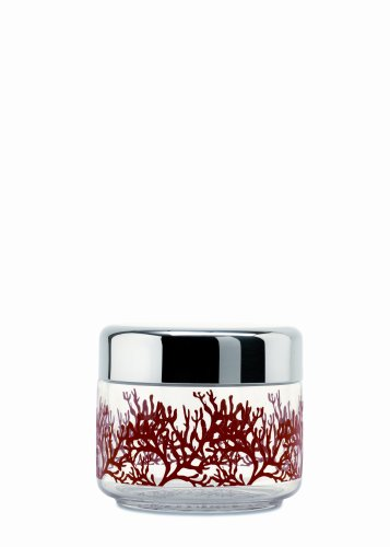 Alessi Mediterraneo Kitchen Box - 500ml