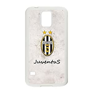 Juventus Phone Case for Samsung Galaxy S5