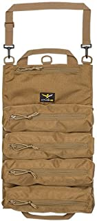 product image for Atlas 46 Tool Roll Pouch - Standard, Coyote