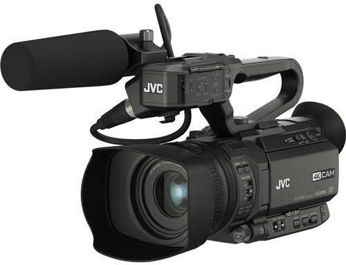 JVC GYHM200U product image 9