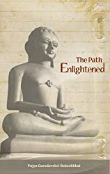 The Path Enlightened