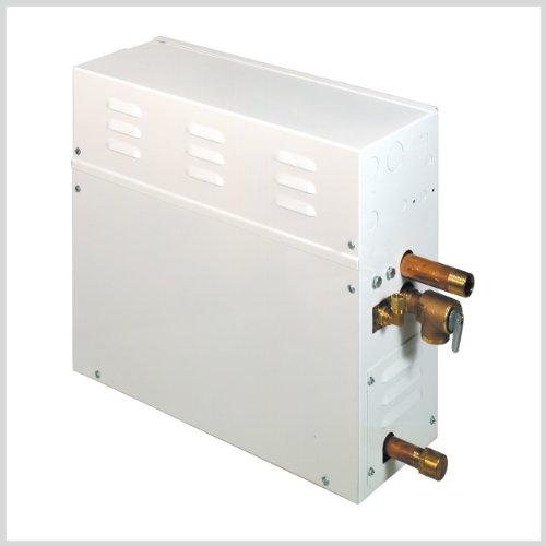 Steamist SM-5 5 kW Steam Generator by Steamist