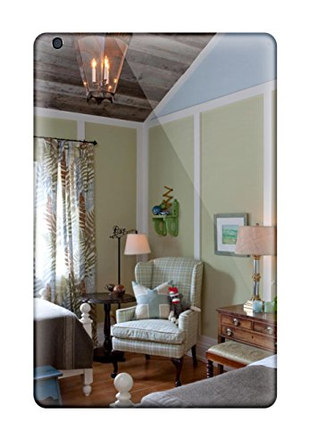 awesome-vaulted-ceiling-covered-with-reclaimed-wood-paneling-flip-case-with-fashion-design-for-ipad-