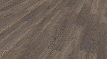 Gerflor Senso Lock Plus 0728 Cleveland Dark Xl High Klickbarer Vinyl Floor Tiles For Residential And Commercial Design Zusammenklicken Floor Packs 1 33 M Amazon Co Uk Diy Tools
