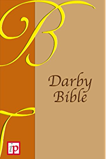 Matthew Henry Study Bible - Darby edition