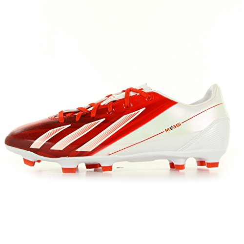 Adidas F30 TRX FG Messi (G65387) Red cost online cheap sale clearance store real cheap online sale visa payment sale Manchester ZjX4i