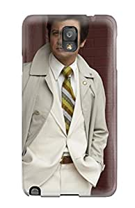 monica i. richardson's Shop New Jeremy Renneras As Carmine Polito Tpu Cover Case For Galaxy Note 3