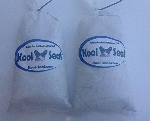 Kool Deck Patch Kit 9 lbs (Buff)