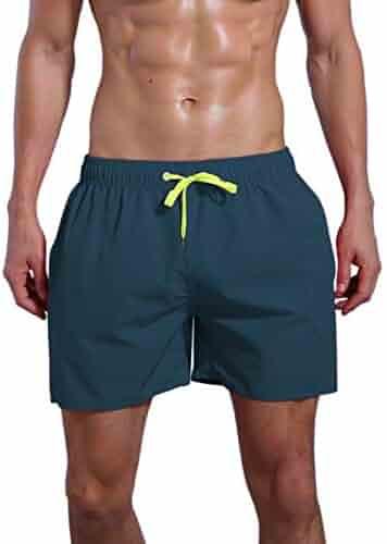 f2ea27adae Shopping Last 90 days - Trunks - Swim - Clothing - Men - Clothing ...