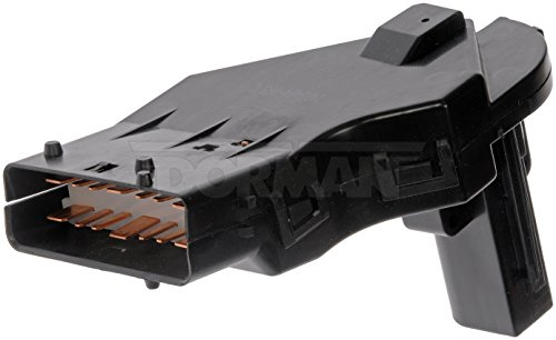 Dorman 924-729 Ignition Switch
