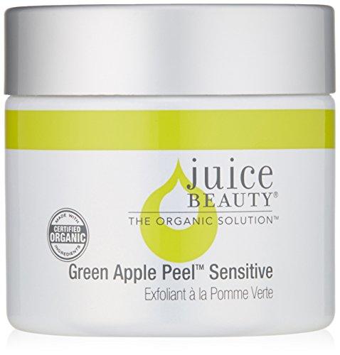 Juice Beauty Organic Facial Wash reviews - Makeupalley