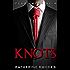 Knots (Club Imperial Book 4)