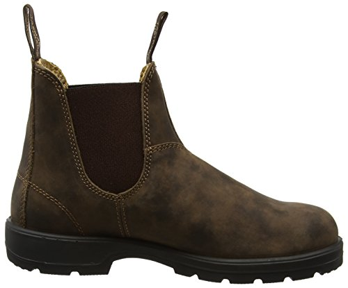 Blundstone Super 550 Series Botte Marron