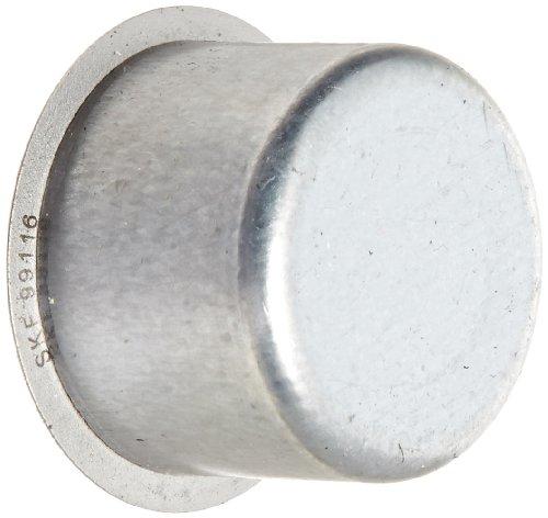 SKF 99116 Speedi Sleeve, SSLEEVE Style, Inch, 1.125in Shaft Diameter, 0.375in Width -