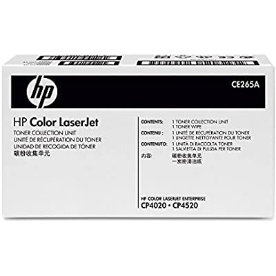 hp-648a-toner-collection-unit-for