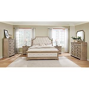41pCOgWz3eL._SS300_ Beach Bedroom Decor & Coastal Bedroom Decor