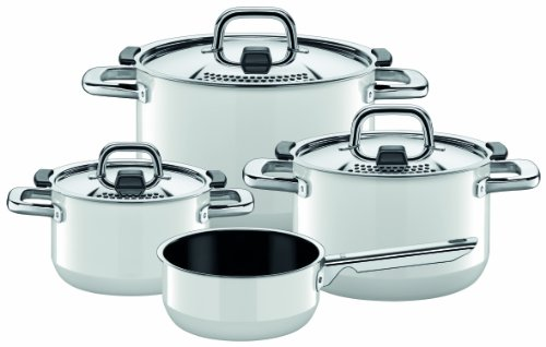 wmf silit cookware - 8