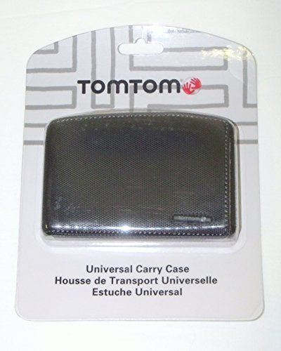 Tomtom Home - 9