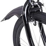 SALE & CLEARANCE 20in Mountain Bike, Adults MTB