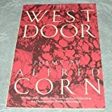 The West Door, Alfred Dewitt Corn, 0140586040