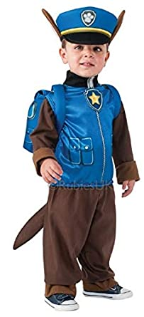 Girls Boys Kids Cosplay Costume Party Cartoon Pirate Book Week Fancy Dress up