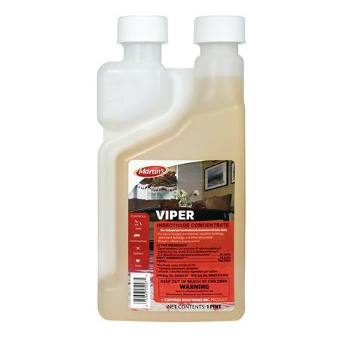 Viper Insect Concentrate 16 oz