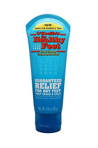 OKeeffes-for-Healthy-Feet-Foot-Cream-32oz