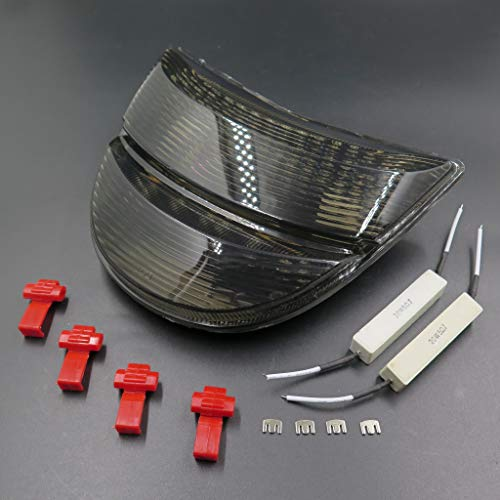 954 Led Tail Light in US - 3