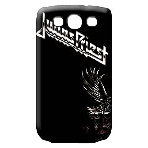 samsung galaxy s3 Protection phone cases Durable phone Cases Extreme judas priest