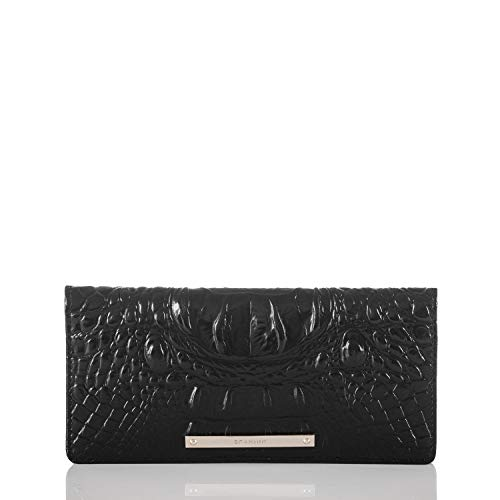 Ady Wallet from Brahmin