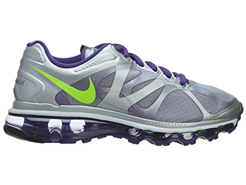 Max Chaussures De 2012 Course Lady Air 5qFn4xFA