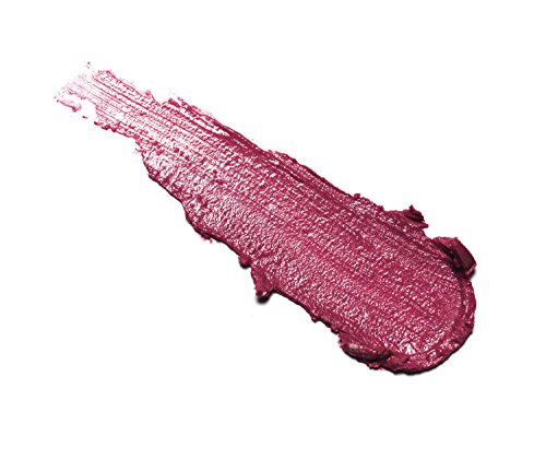 REVLON Colorburst Lip Butter, Berry Smoothie, 0.09 Ounce