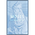 Moses and Monotheism