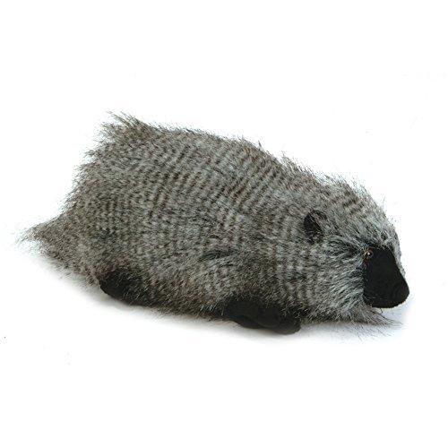 Adventure Planet Plush - PORCUPINE ( 14 inch ) by (Porcupine Fish Animal)