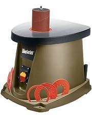 Rockwell RK9011 Oscillating Spindle Sander