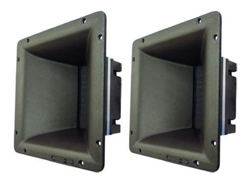 Beyma Pro10mi 10 700 Watt Mid-bass//midrange Car Audio Speakers TPL 150//H Pair of 2