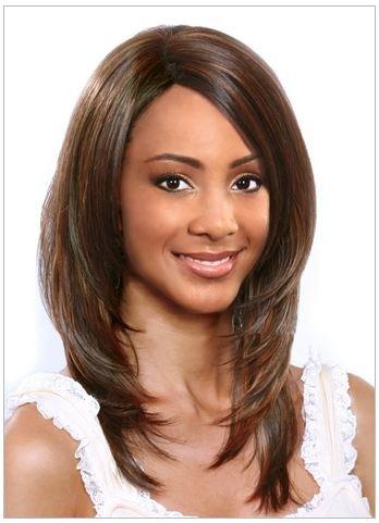 Amazon Com Bobbi Boss Lace Mono Top Wig M795 Lucas 4 Hair