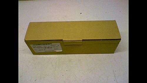 Allen Bradley Ms-855-6W Series A Tower Stack Light Base And Mount Ms-855-6W Series A by Allen-Bradley