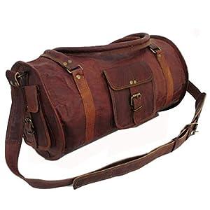 Under-Armour-Adult-Hustle-40-Backpack