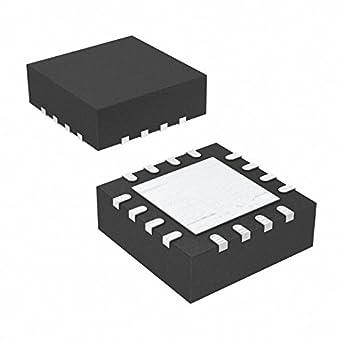 HI-3002PCIF: Rf Transistors: Amazon.com: Industrial ...