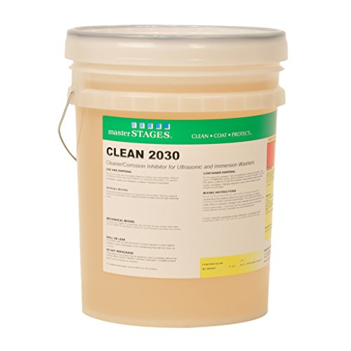 master-stages-clean2030-5-clean-2030-cleaner-corrosion-inhibitor-for-ultrasonic-and-immersion-washer