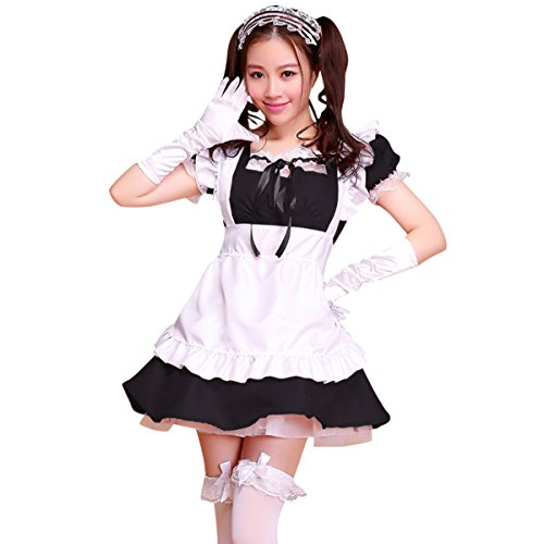 Que Sera Quesera Women's Inflatable Costume Funny Animal Riding Halloween Blow Up Costume