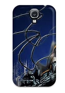 Fashion Case Cover For Galaxy S4(venom) 8851906K49458788