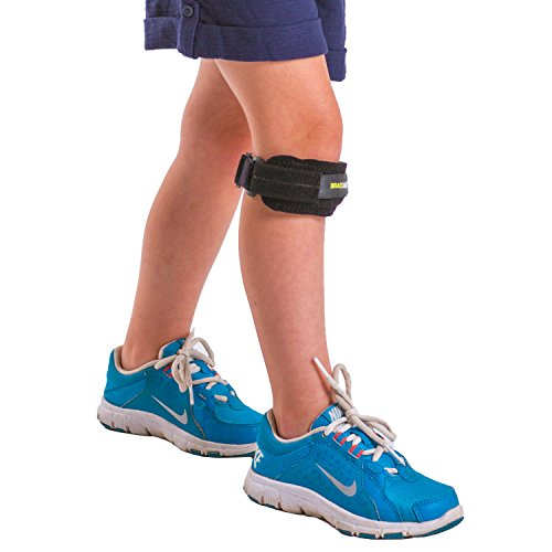 Top 10 recommendation pediatric knee sleeve for kids