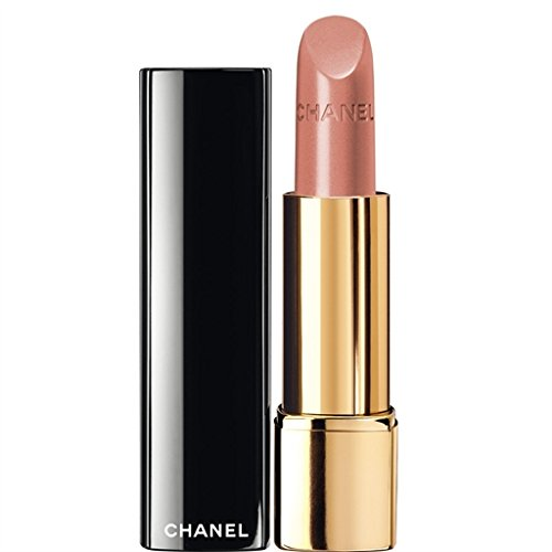 rouge-allure-luminous-intense-lip-colour-162-pensive-35g-012oz