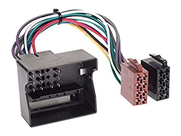 cooper s 2003-2006 r53 JVC radio kdr491 1din USB AUX para mini