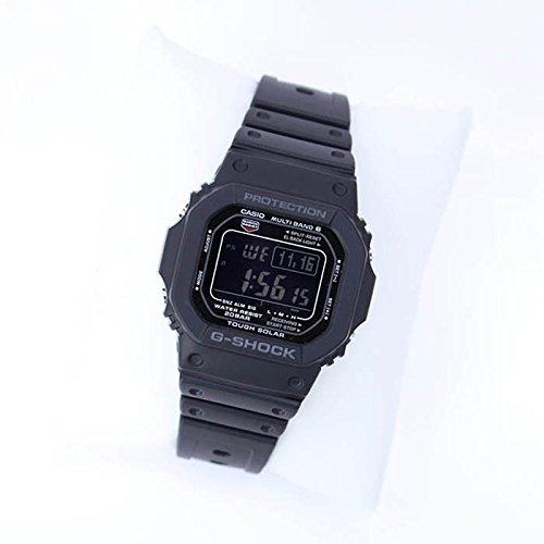 カシオ Gショック GW-M5610-1BJF