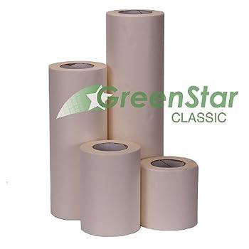 Greenstar Classic 12in x 300ft Transfer Tape